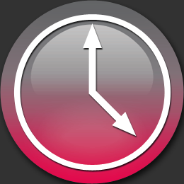 Clock-It